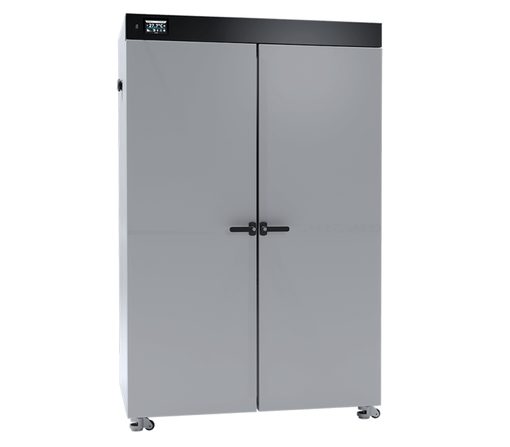 Drying-oven-SL-1000-SMART-C