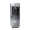 Laboratory-refrigerator-CHL-700-SMART-INOX-GLASS