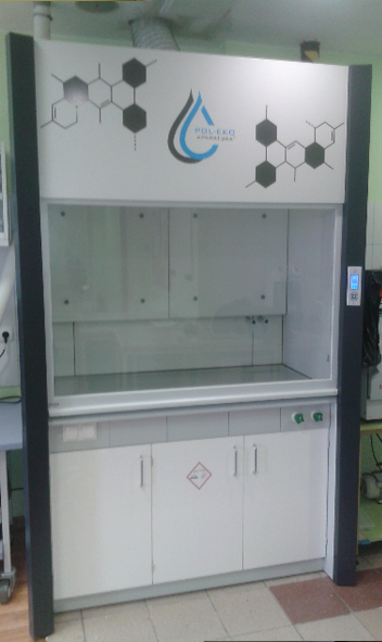 fume-hood-with-polypropylene-cupboard