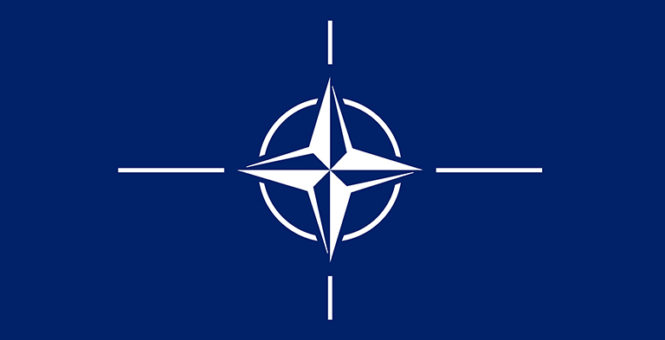 We have obtained NATO Commercial and Government Entity Code