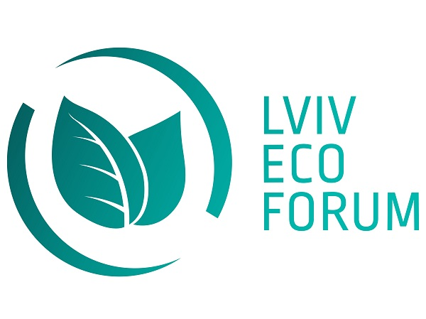 lviv eco forum logo