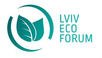 lviv eco forum-mini